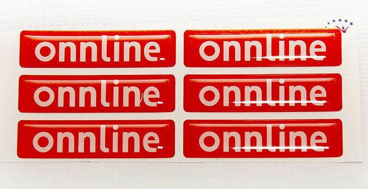 Фирменные пакеты с логотипом на заказ в спб
